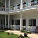 Lavita Hotel Phu Quoc