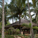 Coco-Palm Resort Phu Quoc