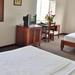 HaLong Hidden Charm Hotel