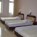 Vuon Dao Hotel Ha Long