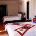 Ham Rong Hotel