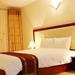 North Star Hotel Sapa