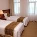 Nam Cuong Hotel Hai Duong