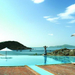 AVANI Quy Nhon Resort and Spa