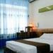 Thanh Hoa Hotel