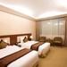 Muong Thanh Vung Tau Hotel
