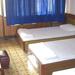 Dien Luc Hotel