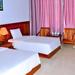 Cua Lo Pacific Hotel