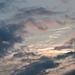 Színes felhők free