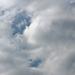 Fehér felhők free