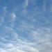 Felhőformák