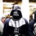 Star wars :) Velence Olaszország Eső Free