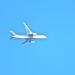 Nézzünk az ég felé! Repülőgép