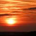Napkelte Ősz