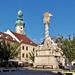 Sopron Város Fotók