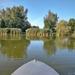 Csónakázó tó - Sárvár