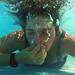 Nézzünk a víz alá ! Sárvári fürdő