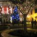 Karácsonyi vásár Sopron