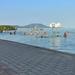 Balaton Stand Nyár