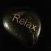Relax kő :)