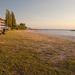 Strand Fertő-tó