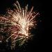 Tűzijáték
