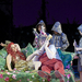 csm 12 A Midsummer Nights Dream 122968 MORLEY ROSE OPERNSCHULE 3