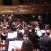 Screenshot 2020-03-28 Rossini Stabat Mater, Aria di basso - YouT