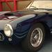 Ferrari 250 SWB Competition Berlinetta 1960
