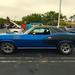 Plymouth HEMI Cuda 440/6 1970