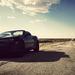 Album - Chevrolet Camaro 2015