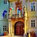 Polgármesteri Hivatal - Székesfehérvár