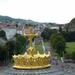 32.LOURDES Rosary basilica