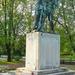 Szekszárd, I. világháborús emlékmű