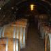 Szekszárdi boros pince
