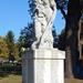 Kaba, I. világháborús emlékmű