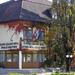 Szarvas, Szlovák Általános Iskola