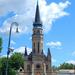 Cegléd, Evangélikus templom