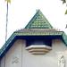 Hmvhely, Villa oromzata az Ady Endre úton