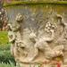 Győr, Antik váza