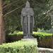 Győr, Szent Imre herceg szobra