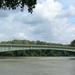 Tokaj, Erzsébet királyné-híd