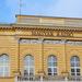 Szeged, Magyar Rádió épülete