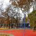 Szeged, Roosevelt téri játszótér