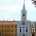 Pécs, Miasszonyunk-Zárdatemplom