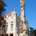 Szekszárd, Szentháromság szoborcsoport