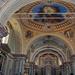 Szekszárd, Belvárosi katolikus-templom