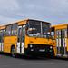 Ikarus 280 /ÉMKK BPR-184, CCX-875
