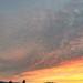 Felhőkép 48