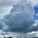 Felhőkép 49